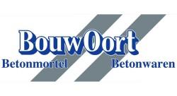 Bouwoort
