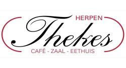 Café Thékes