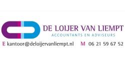 De Loijer Van Liempt Accountants & Adviseurs