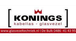 Konings Kabellas
