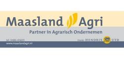 Maasland Agri