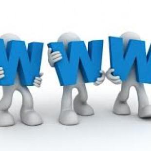 Nieuwe website SDDL online