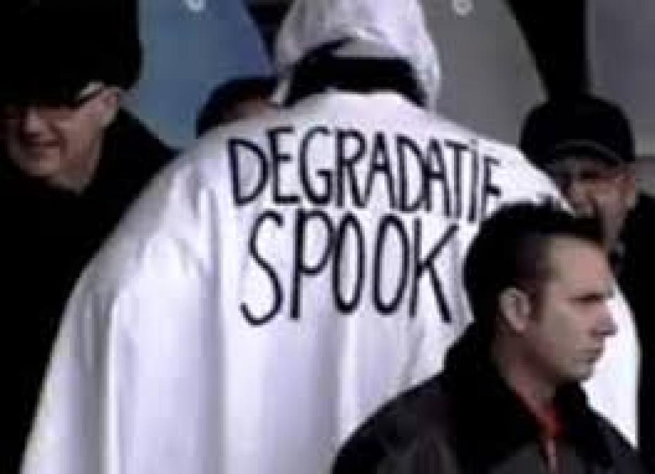 degradatie-932x674.png