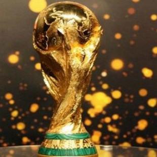 ODD Pool WK 2014 is voorbij