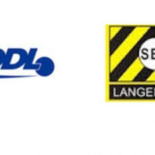 SDDL 1 verliest openingswedstrijd tegen SES 1