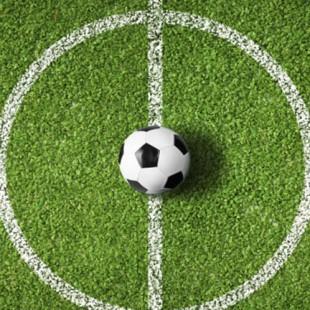 Berghem Sport ontsnapt aan puntverlies in Demen