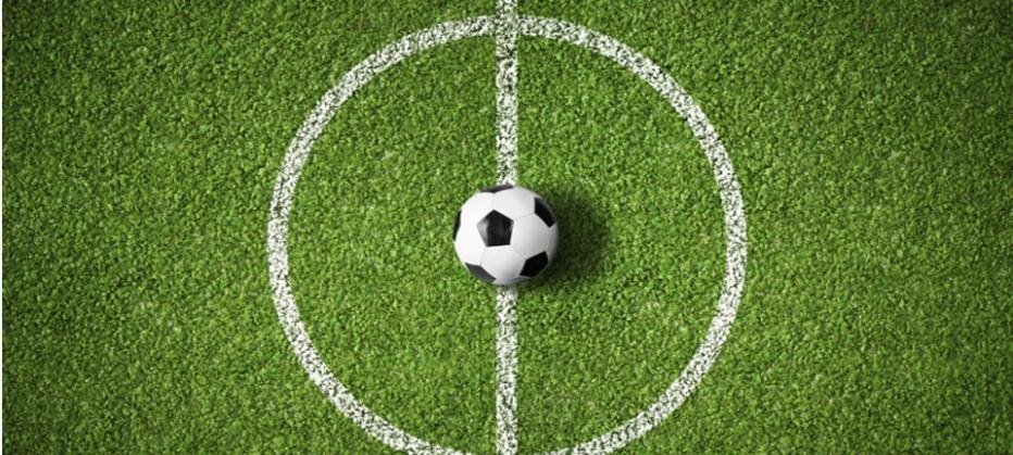 Geen doelpunten bij Heijen1 – SDDL 1