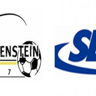 Open dag jeugdafdeling VV Ravenstein en SDDL