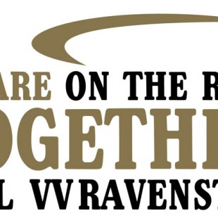 Historische open dag voor jeugd van VV Ravenstein en SDDL