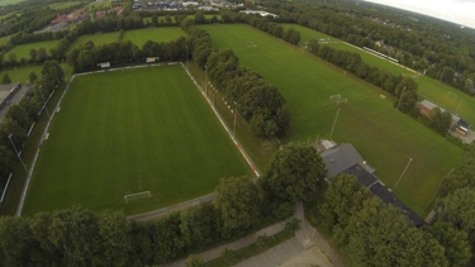 Plan Omnipark afgeschoten door gemeente Oss