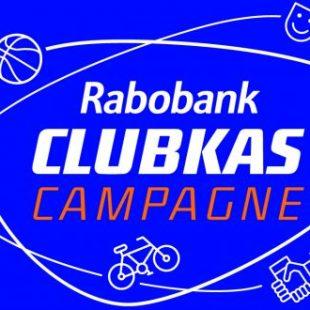 Rabobank clubkascampagne 2018