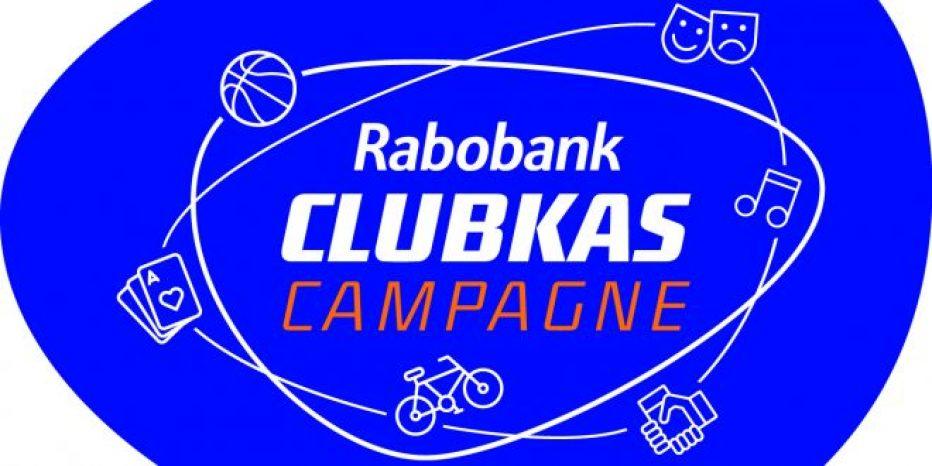 Afbeeldingsresultaat voor Rabobank clubkas campagne 2018