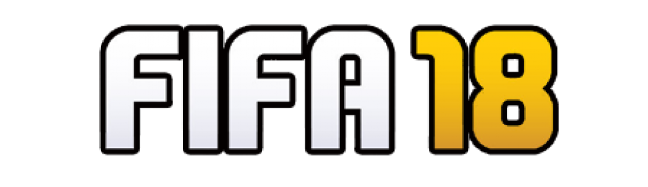 Wie wordt de eerste winnaar van FIFA 18 van SDDL