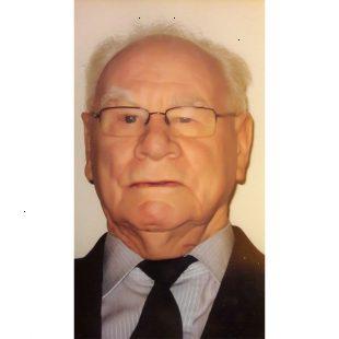 In memoriam: erelid Daan Schepens overleden