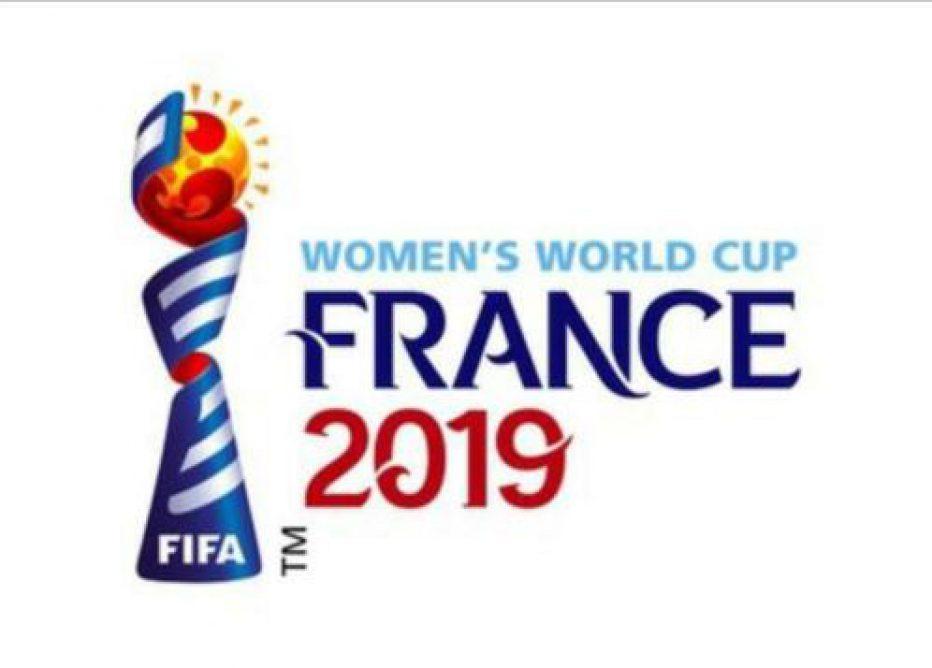 Voetbalpool WK Vrouwen