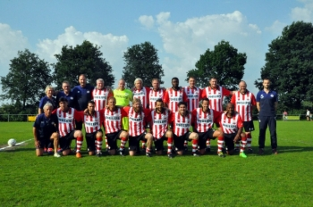 team Legendary PSV (SDDL).jpg